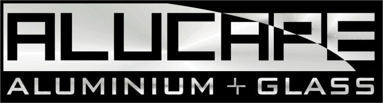 AluCape Aluminium